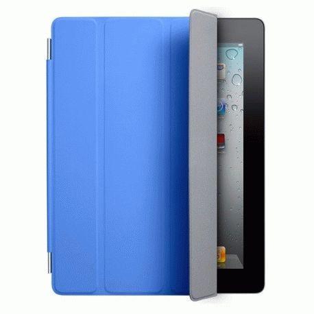 chehol-dlja-apple-ipad-2-smart-cover-polyurethane-blue