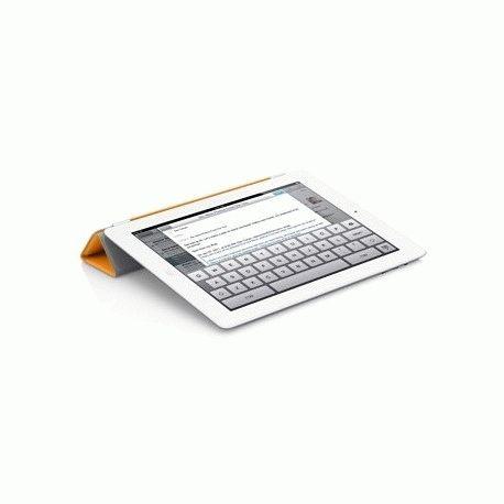 chehol-dlja-apple-ipad-2-smart-cover-polyurethane-orange