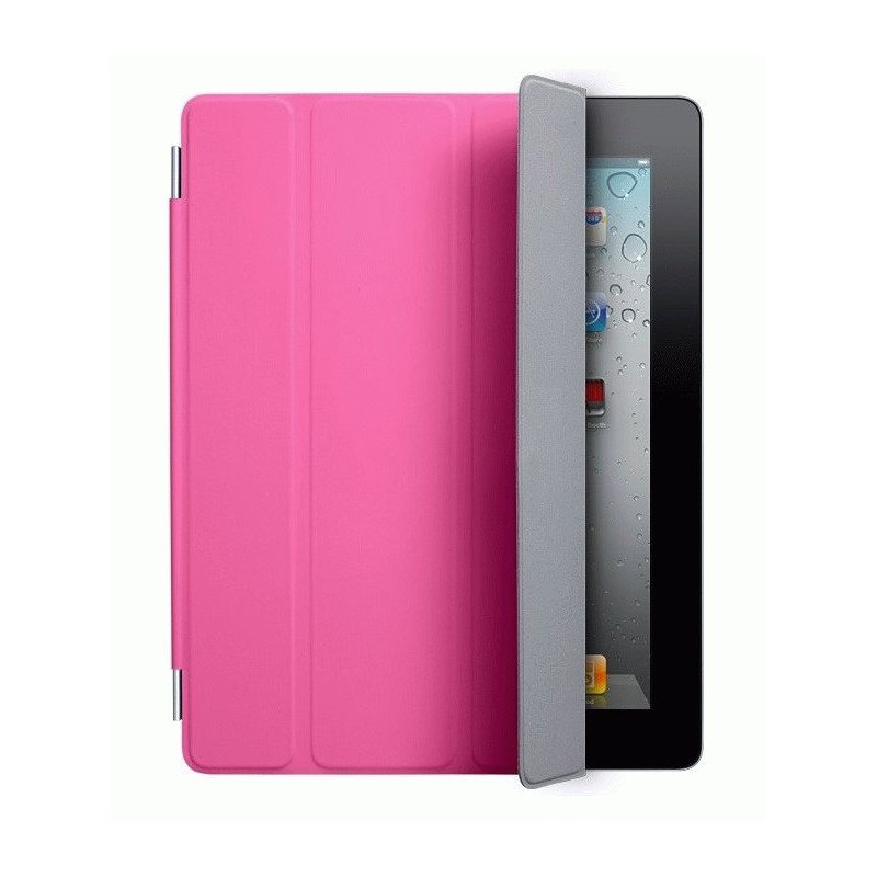 chehol-dlja-apple-ipad-2-smart-cover-polyurethane-pink