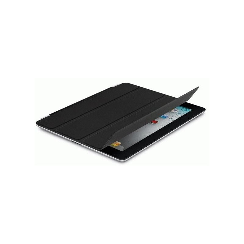 chehol-dlja-apple-ipad-2-smart-cover-leather-black