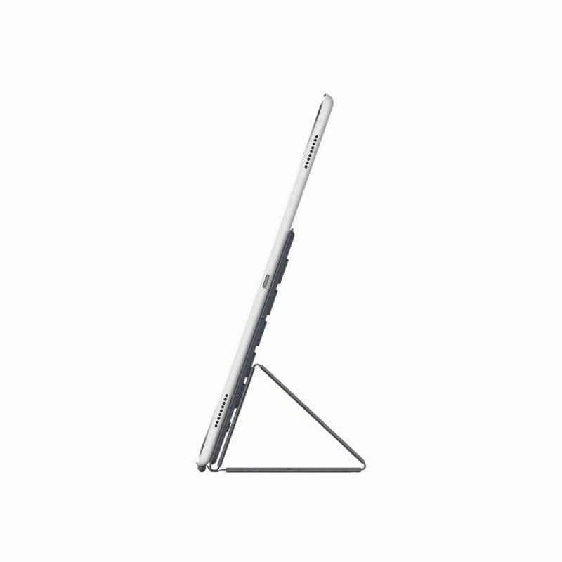 Клавиатура Smart Keyboard для iPad Pro (MJYR2) (Русская гравировка)