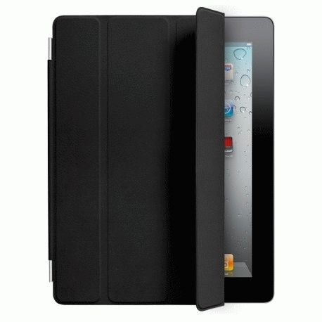 chehol-dlja-apple-ipad-2-smart-cover-leather-black