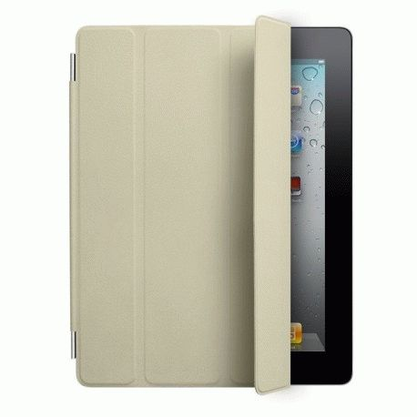 chehol-dlja-apple-ipad-2-smart-cover-leather-cream