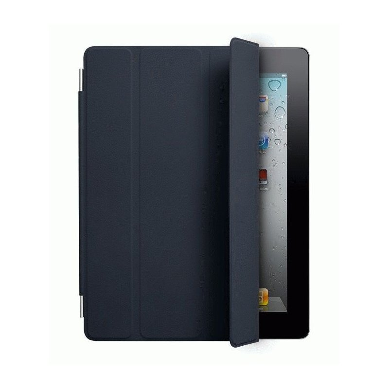 chehol-dlja-apple-ipad-2-smart-cover-leather-navy