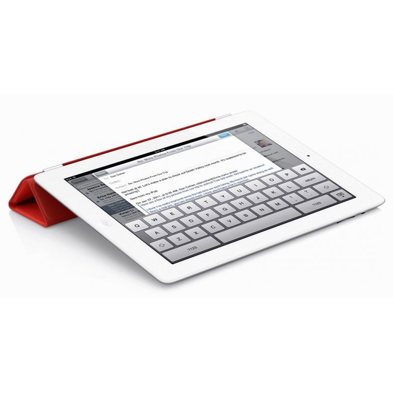 chehol-dlja-apple-ipad-2-smart-cover-leather-red