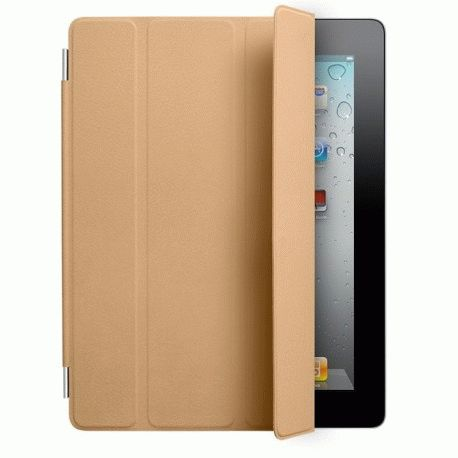 chehol-dlja-apple-ipad-2-smart-cover-leather-tan