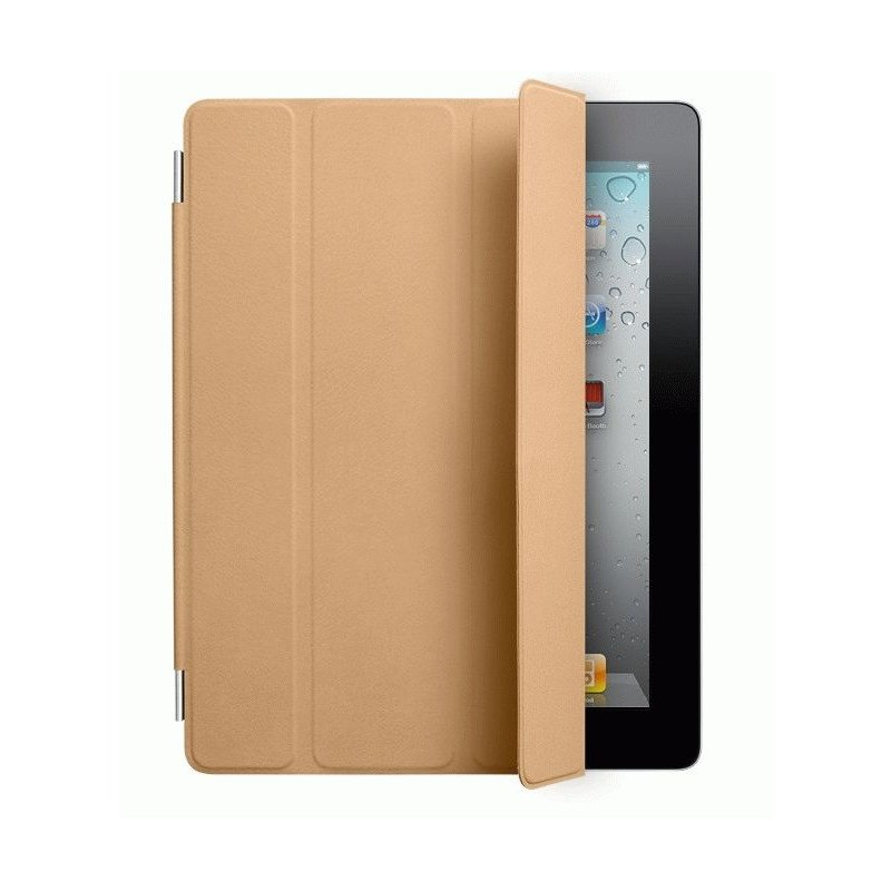chehol-dlja-apple-ipad-2-smart-cover-leather-tan