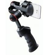 Цифровой стабилизатор для смартфонов (стедикам) WenPod SP1+
