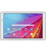 Huawei MediaPad T1 10 8GB 3G (T1-A21L) White