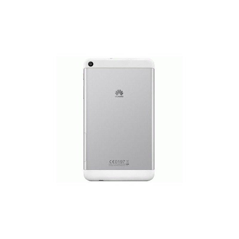 Huawei MediaPad T1 7 8GB 3G (T1-701U) Black-Silver