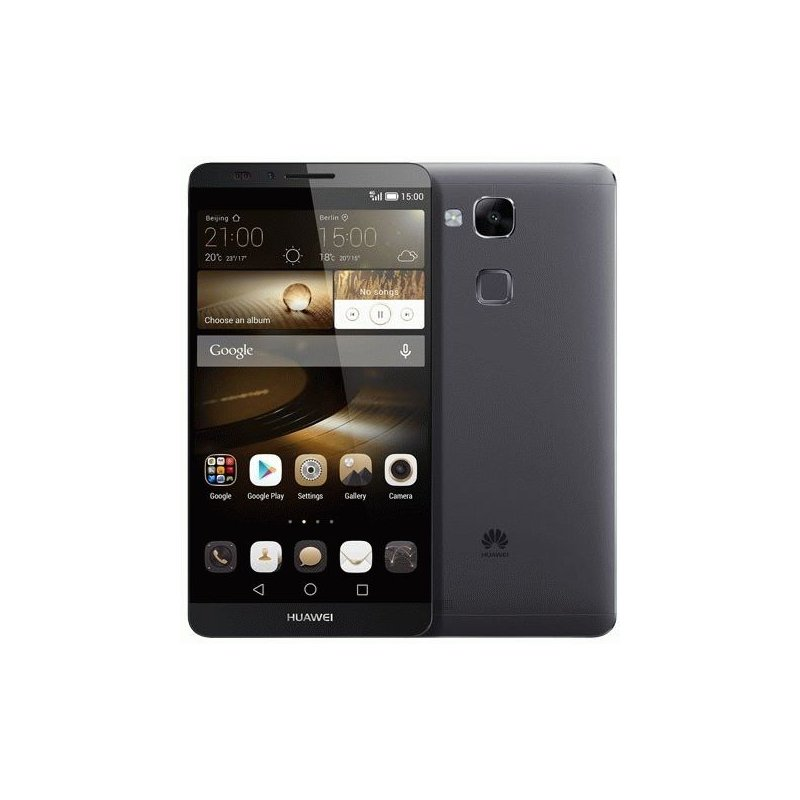 Huawei Ascend MATE 7 (MT7-CL00) CDMA+GSM Black