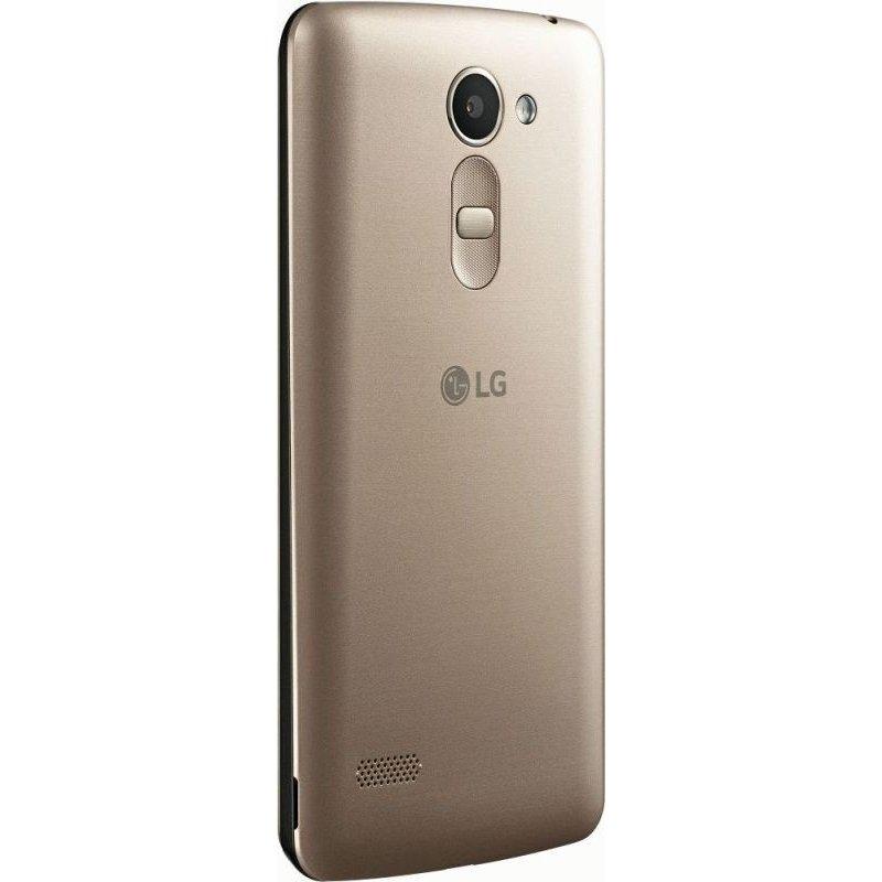 LG Ray X190 Gold