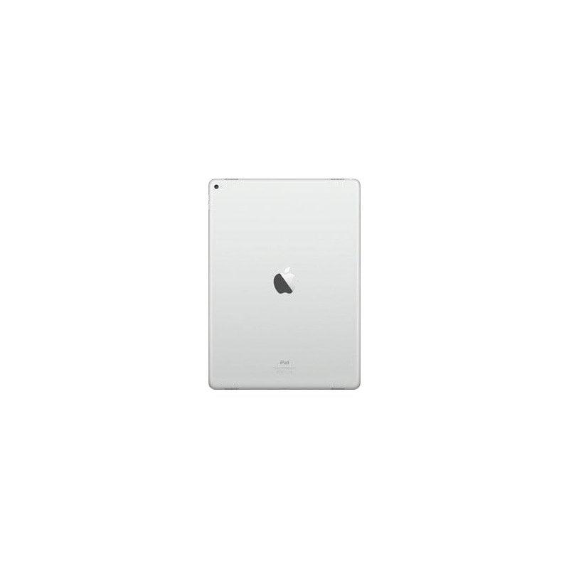 Apple iPad Pro 128GB Wi-Fi + 4G Silver