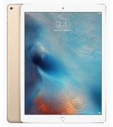 Apple iPad Pro 256GB Wi-Fi Gold (ML0V2RK/A)