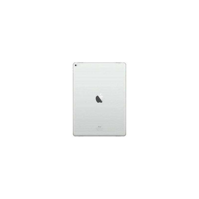 Apple iPad Pro 256GB Wi-Fi Silver