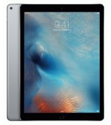 Apple iPad Pro 256GB Wi-Fi Space Gray
