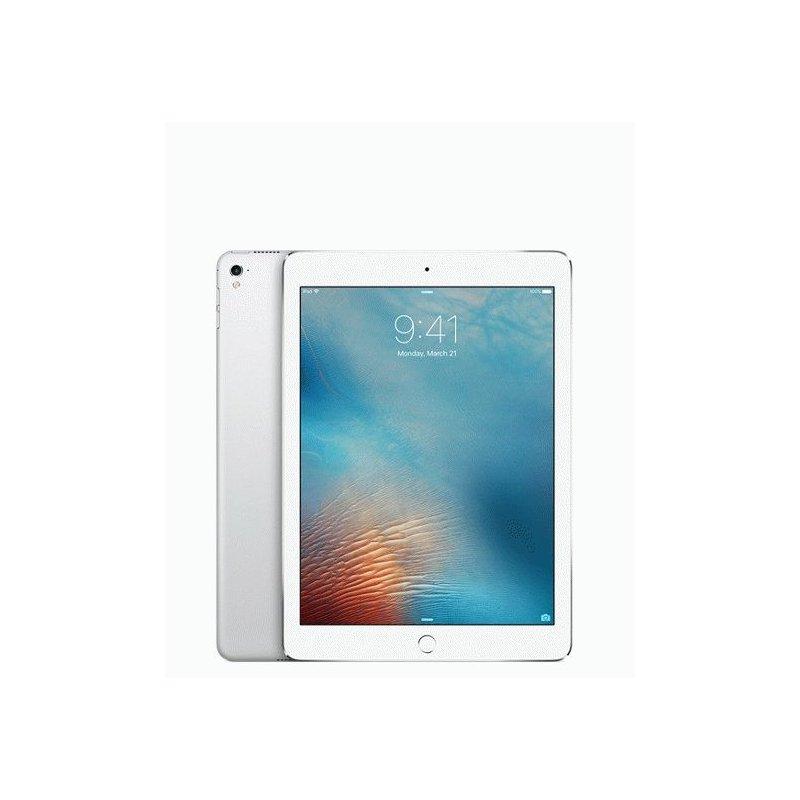 Apple iPad Pro 9.7 128GB Wi-Fi + 4G Silver