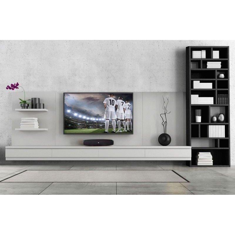 Саундбар JBL Boost TV (BOOSTTV/230)