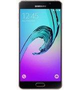 Samsung Galaxy A7 (2016) Duos SM-A710F 16Gb Pink