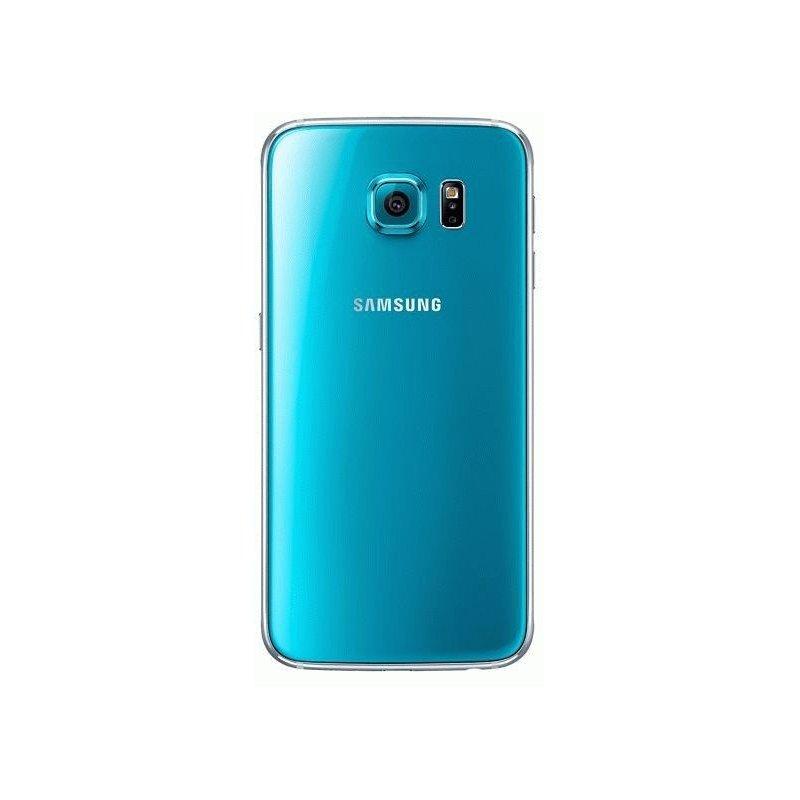 Samsung Galaxy S6 CDMA+GSM 32GB G9209 Blue