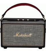 Акустическая система Marshall Loudspeaker Kilburn Black (4091189)