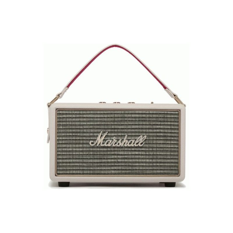 Акустическая система Marshall Loudspeaker Kilburn Cream (4091190)