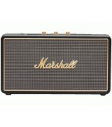 Акустическая система Marshall Portable Speaker Stockwell Black (4091390)