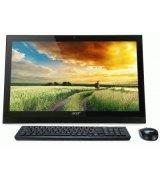 Acer Aspire Z1-623 (DQ.SZYME.001)