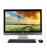 Acer Aspire Z3-613 (DQ.SWWME.002)