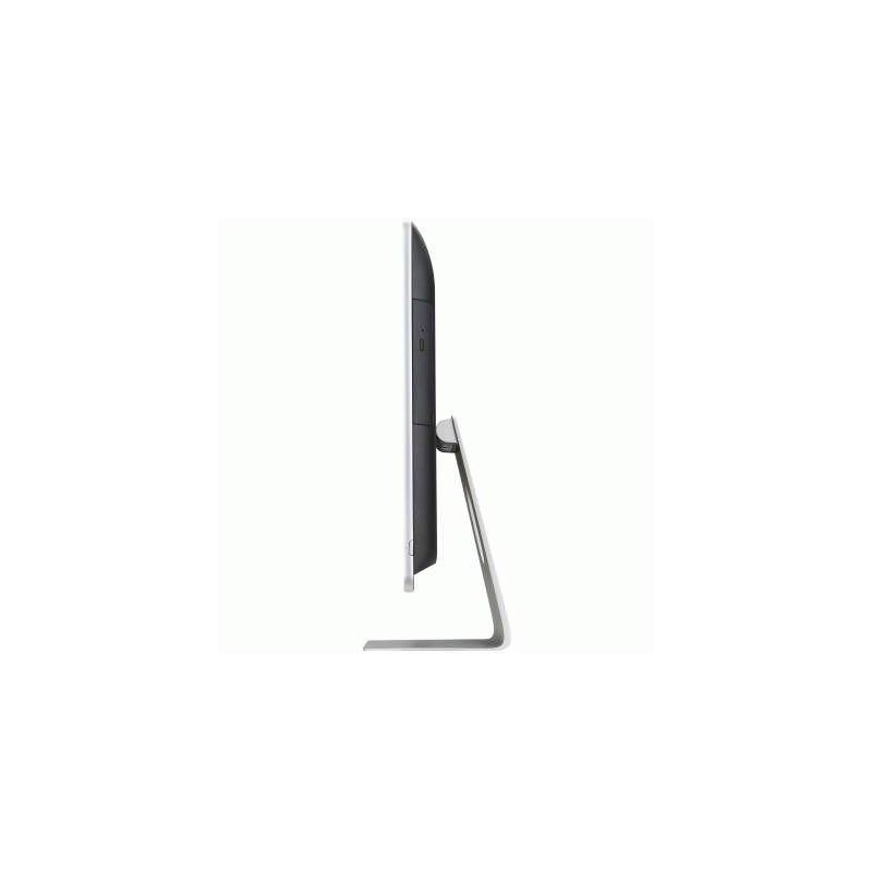 Acer Aspire Z3-710 (DQ.B04ME.005)