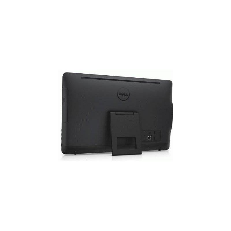 Dell Inspiron 3052 (O19C325DIL-25)