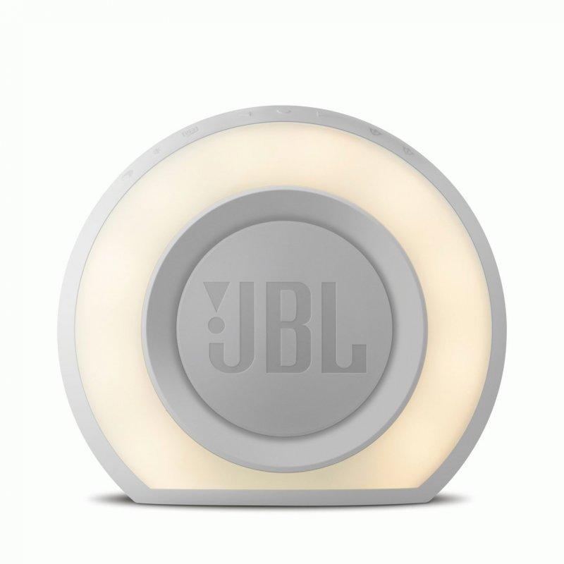 JBL Horizon White (JBLHORIZONWHTEU)
