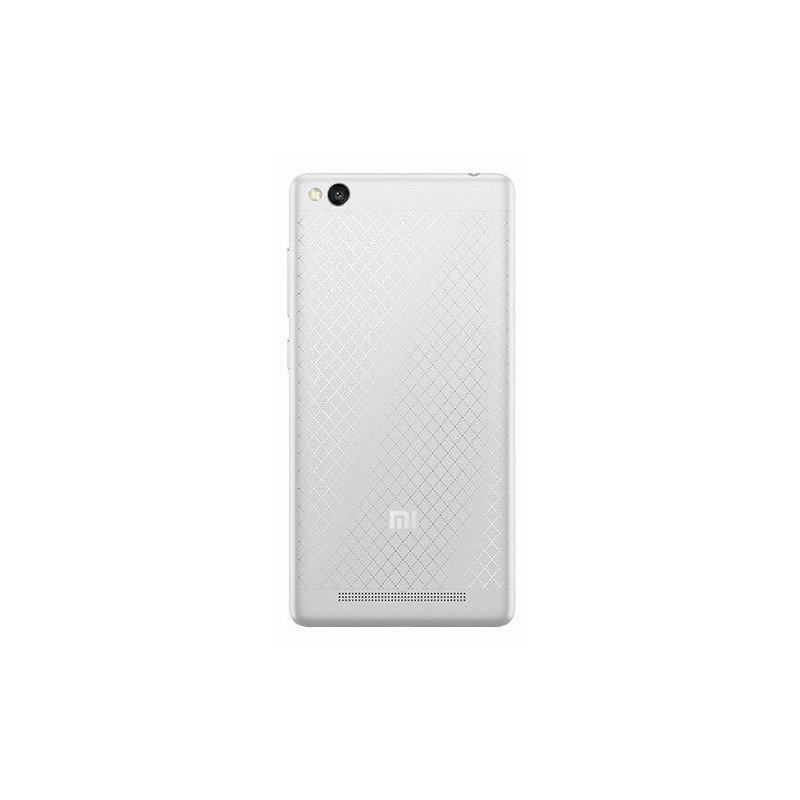 Xiaomi Redmi 3 CDMA+GSM Silver
