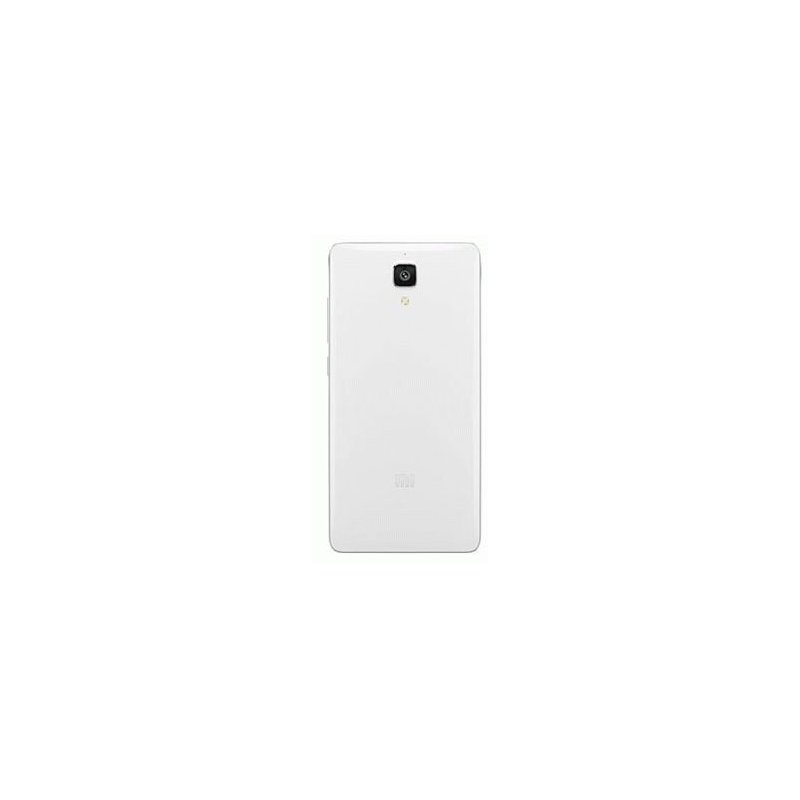 Xiaomi Mi4 16GB CDMA/GSM White