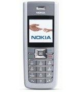 Nokia 6235 CDMA