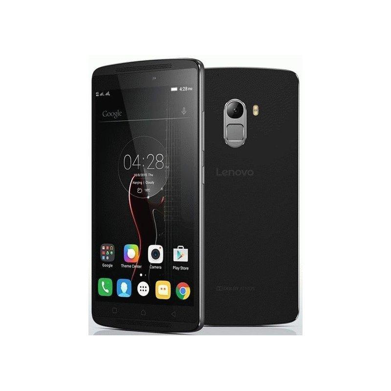 Lenovo A7010 X3 Lite Black