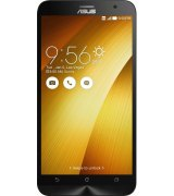 Asus ZenFone 2 (ZE551ML) Gold