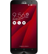 Asus ZenFone 2 (ZE551ML) Red