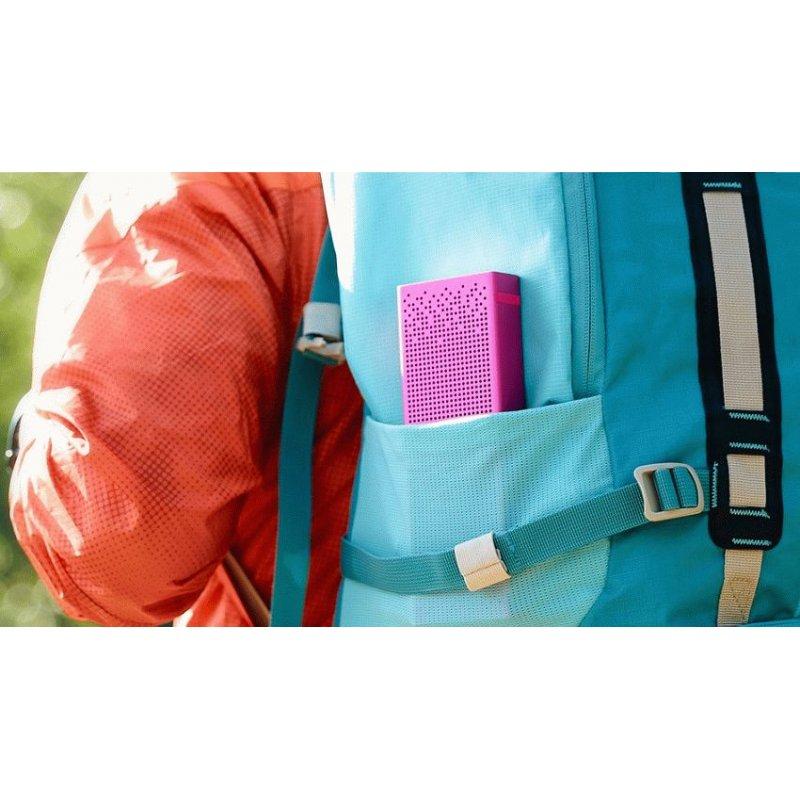 Xiaomi Bluetooth Speaker Pink