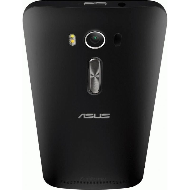 Asus ZenFone 2 Laser (ZE500KG) Black