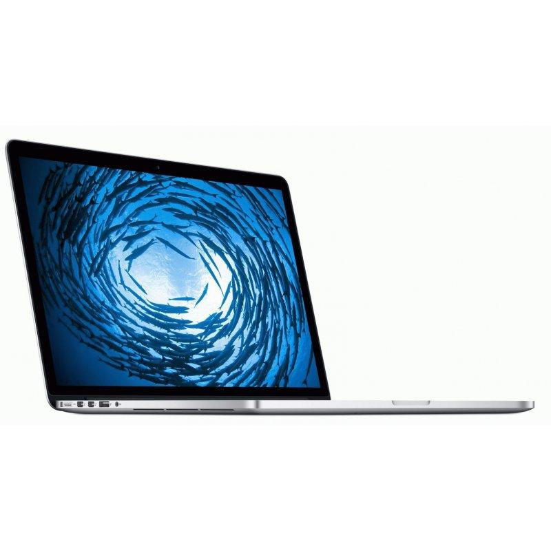 "Apple MacBook Pro 15"" Retina (Z0RG0LL) 2015"