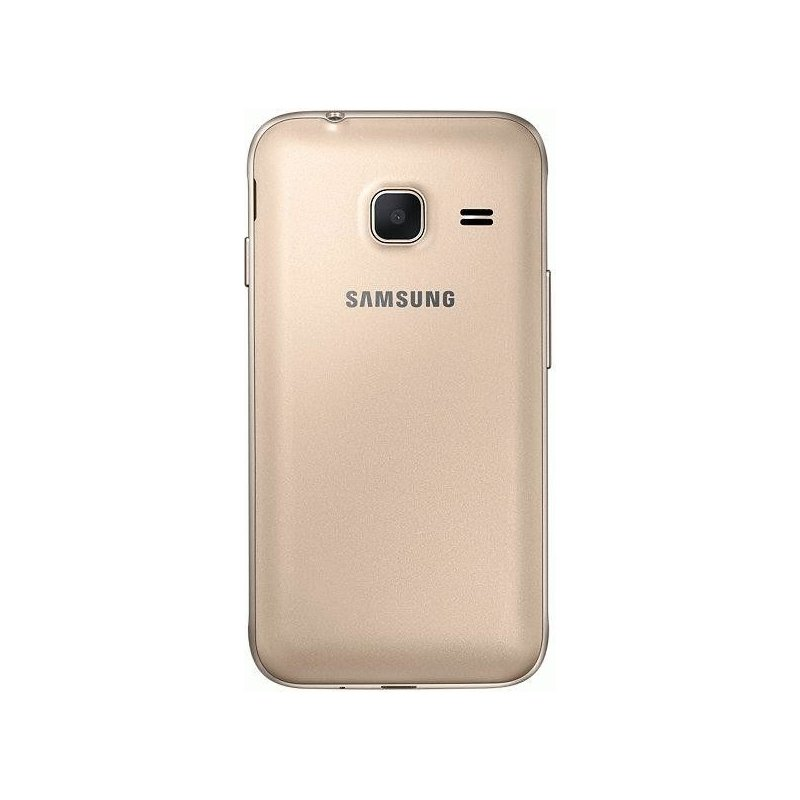Samsung Galaxy J1 Mini Duos SM-J105 Gold