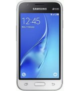 Samsung Galaxy J1 Mini Duos SM-J105 White