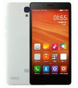 Xiaomi Redmi 2 2/16GB White