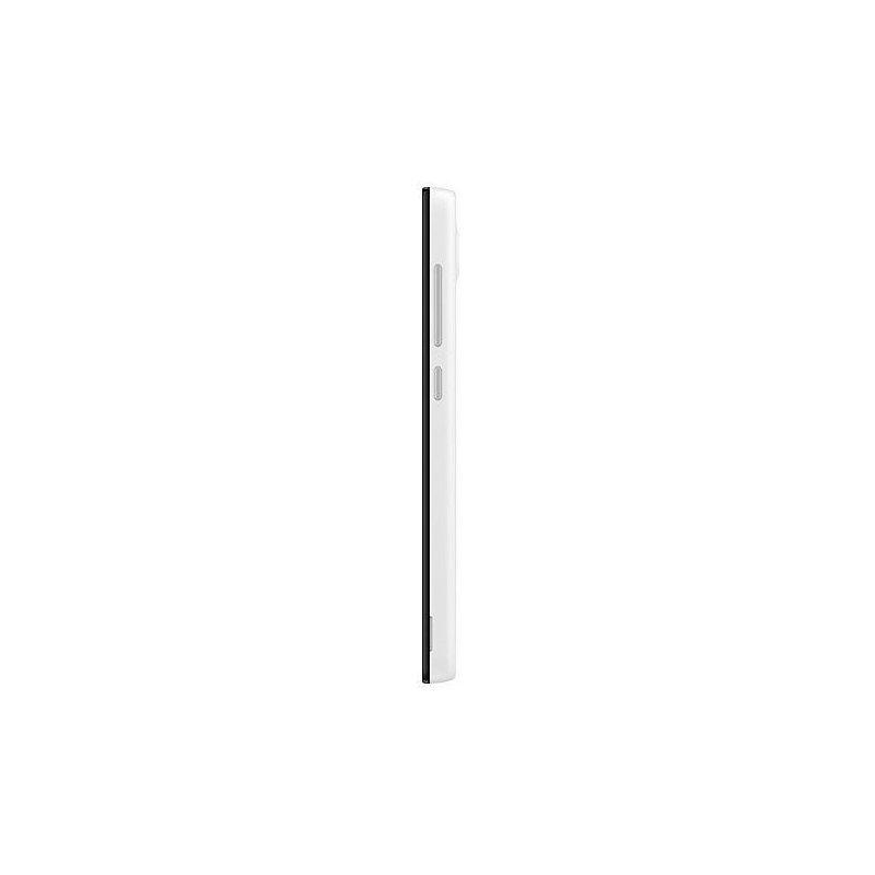 Xiaomi Redmi 2 2/16GB White