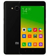 Xiaomi Redmi 2 2/16GB Black