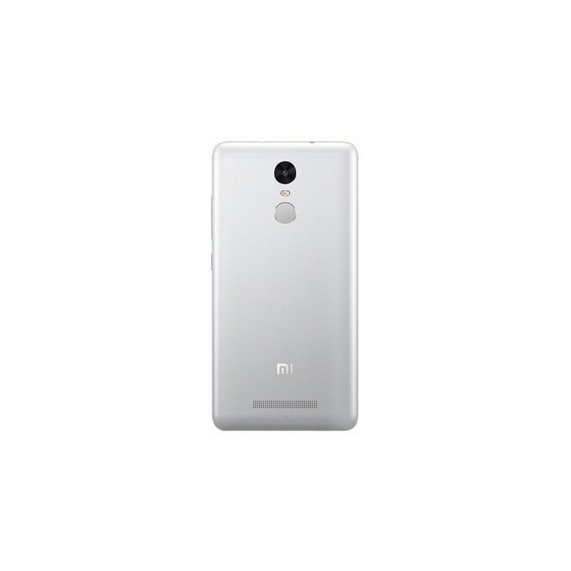 Xiaomi Redmi Note 3 2/16GB CDMA+GSM Silver