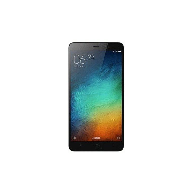 Xiaomi Redmi Note 3 2/16GB Gray