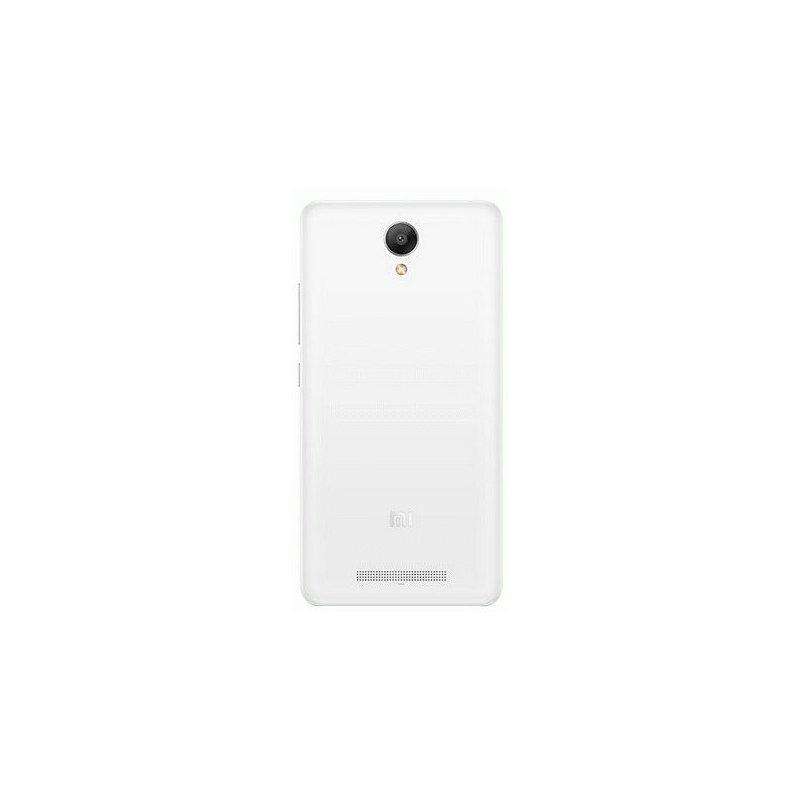 Xiaomi Redmi Note 2 2/32GB White