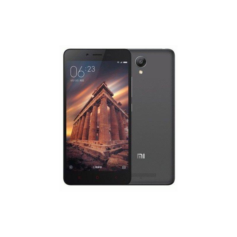 Xiaomi Redmi Note 2 2/32GB Gray